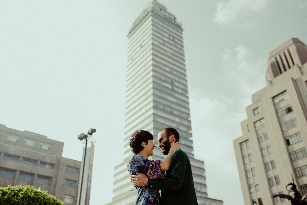 0049S_&_D_MexicoCity_CiudadDeMexico_WeddingDstination_MeridaYucatan_HaciendasMerida_BodasMexico_BodasYucatan_Boda_Destino.jpg