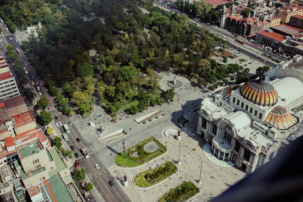 0127S_&_D_MexicoCity_CiudadDeMexico_WeddingDstination_MeridaYucatan_HaciendasMerida_BodasMexico_BodasYucatan_Boda_Destino.jpg
