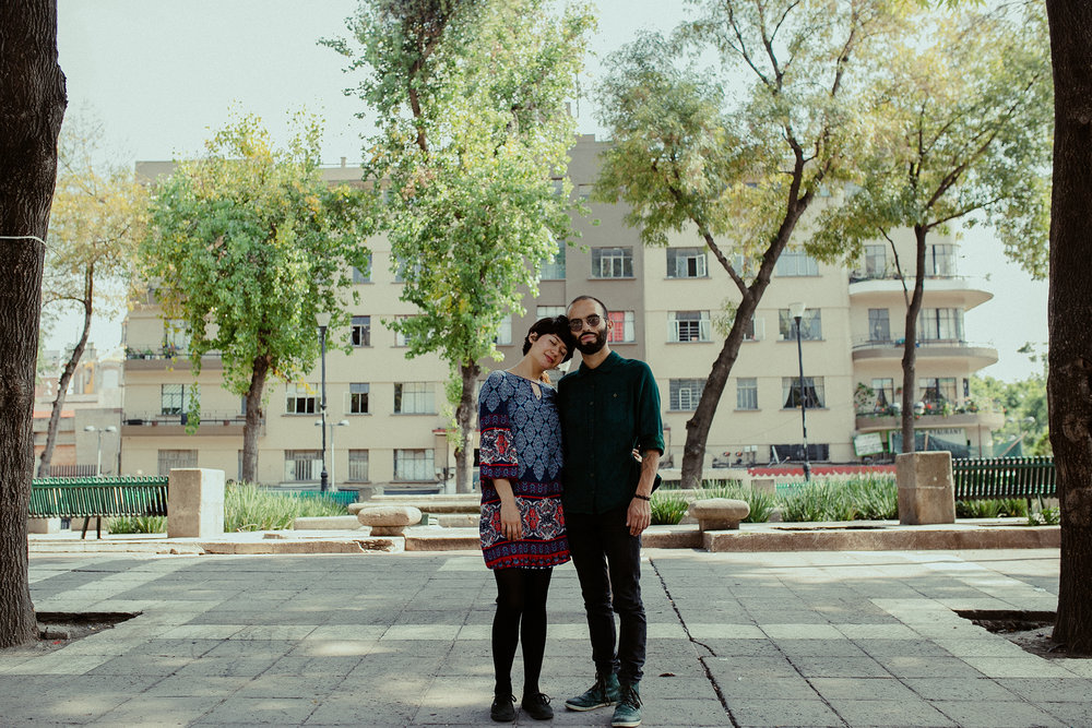 0137S_&_D_MexicoCity_CiudadDeMexico_WeddingDstination_MeridaYucatan_HaciendasMerida_BodasMexico_BodasYucatan_Boda_Destino.jpg