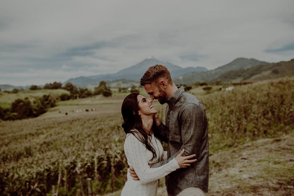 0003C_&_M_WeddingDstination_MeridaYucatan_HaciendasMerida_BodasMexico_BodasYucatan_Boda_Destino.jpg