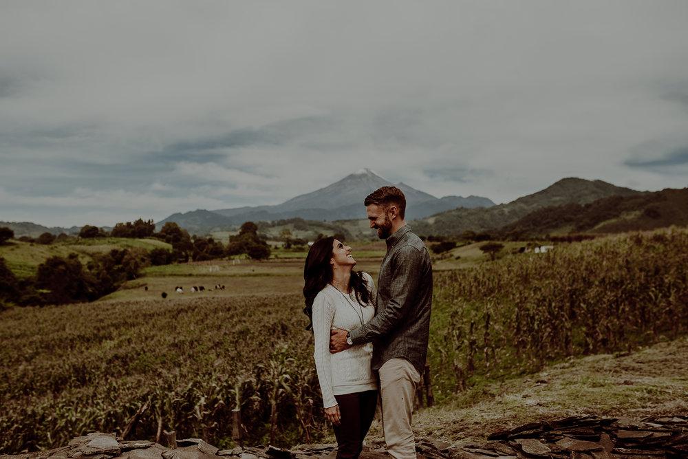 0001C_&_M_WeddingDstination_MeridaYucatan_HaciendasMerida_BodasMexico_BodasYucatan_Boda_Destino.jpg