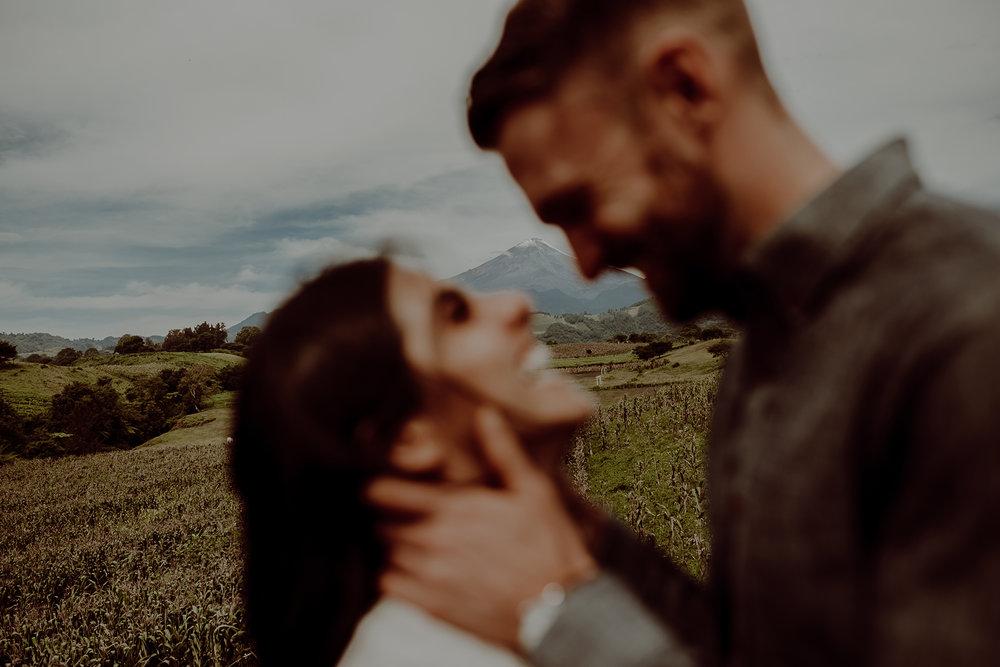 0005C_&_M_WeddingDstination_MeridaYucatan_HaciendasMerida_BodasMexico_BodasYucatan_Boda_Destino.jpg