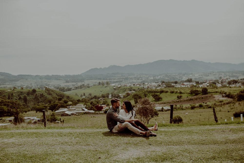 0022C_&_M_WeddingDstination_MeridaYucatan_HaciendasMerida_BodasMexico_BodasYucatan_Boda_Destino.jpg