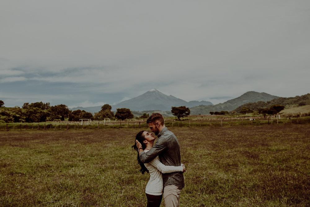0037C_&_M_WeddingDstination_MeridaYucatan_HaciendasMerida_BodasMexico_BodasYucatan_Boda_Destino.jpg