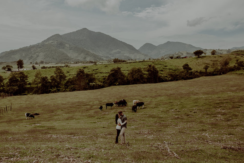 0052C_&_M_WeddingDstination_MeridaYucatan_HaciendasMerida_BodasMexico_BodasYucatan_Boda_Destino.jpg