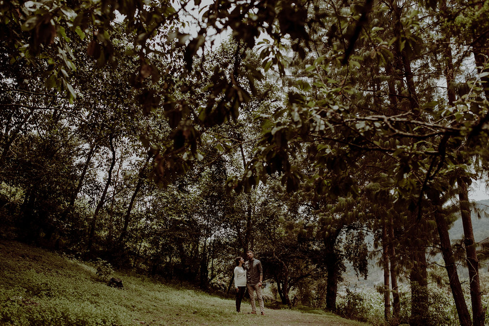 0065C_&_M_WeddingDstination_MeridaYucatan_HaciendasMerida_BodasMexico_BodasYucatan_Boda_Destino.jpg