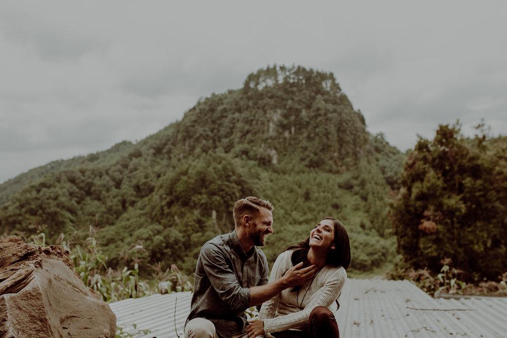0084C_&_M_WeddingDstination_MeridaYucatan_HaciendasMerida_BodasMexico_BodasYucatan_Boda_Destino.jpg