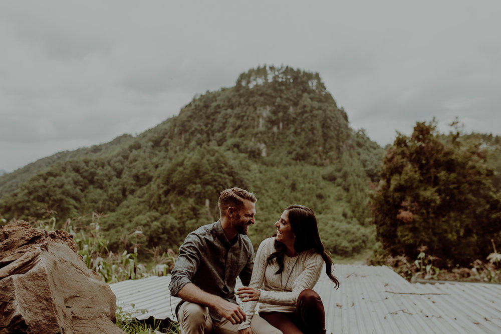 0085C_&_M_WeddingDstination_MeridaYucatan_HaciendasMerida_BodasMexico_BodasYucatan_Boda_Destino.jpg