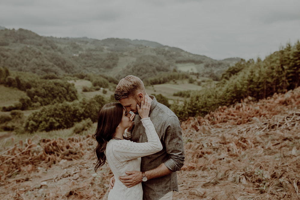 0114C_&_M_WeddingDstination_MeridaYucatan_HaciendasMerida_BodasMexico_BodasYucatan_Boda_Destino.jpg