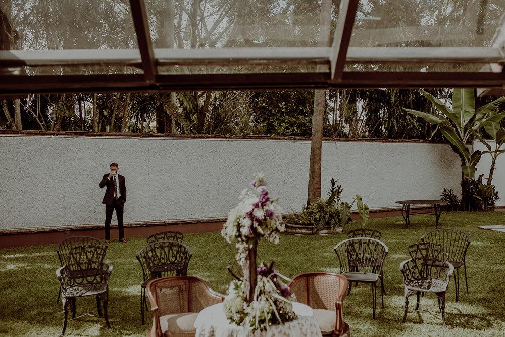 0129C_&_M_WeddingDstination_MeridaYucatan_HaciendasMerida_BodasMexico_BodasYucatan_Boda_Destino.jpg
