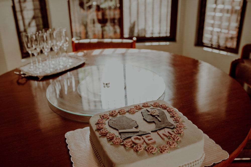 0130C_&_M_WeddingDstination_MeridaYucatan_HaciendasMerida_BodasMexico_BodasYucatan_Boda_Destino.jpg