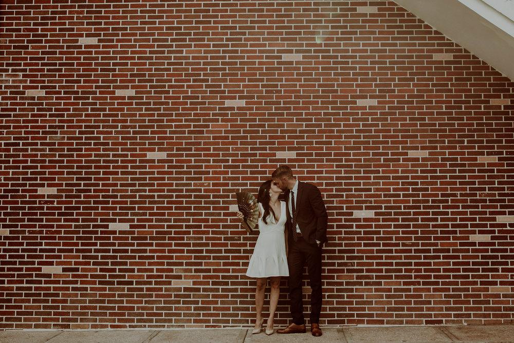0139C_&_M_WeddingDstination_MeridaYucatan_HaciendasMerida_BodasMexico_BodasYucatan_Boda_Destino.jpg