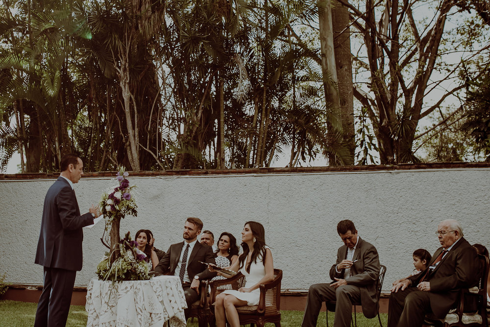 0156C_&_M_WeddingDstination_MeridaYucatan_HaciendasMerida_BodasMexico_BodasYucatan_Boda_Destino.jpg