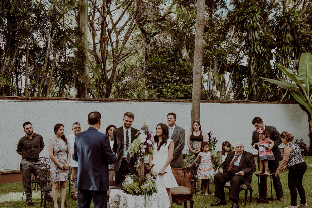 0162C_&_M_WeddingDstination_MeridaYucatan_HaciendasMerida_BodasMexico_BodasYucatan_Boda_Destino.jpg