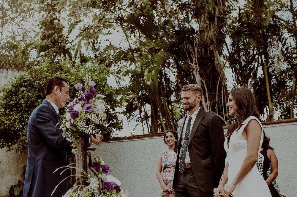 0165C_&_M_WeddingDstination_MeridaYucatan_HaciendasMerida_BodasMexico_BodasYucatan_Boda_Destino.jpg