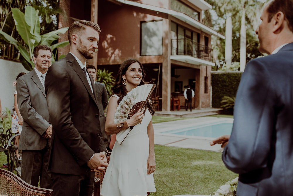 0169C_&_M_WeddingDstination_MeridaYucatan_HaciendasMerida_BodasMexico_BodasYucatan_Boda_Destino.jpg