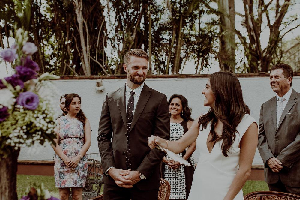 0171C_&_M_WeddingDstination_MeridaYucatan_HaciendasMerida_BodasMexico_BodasYucatan_Boda_Destino.jpg
