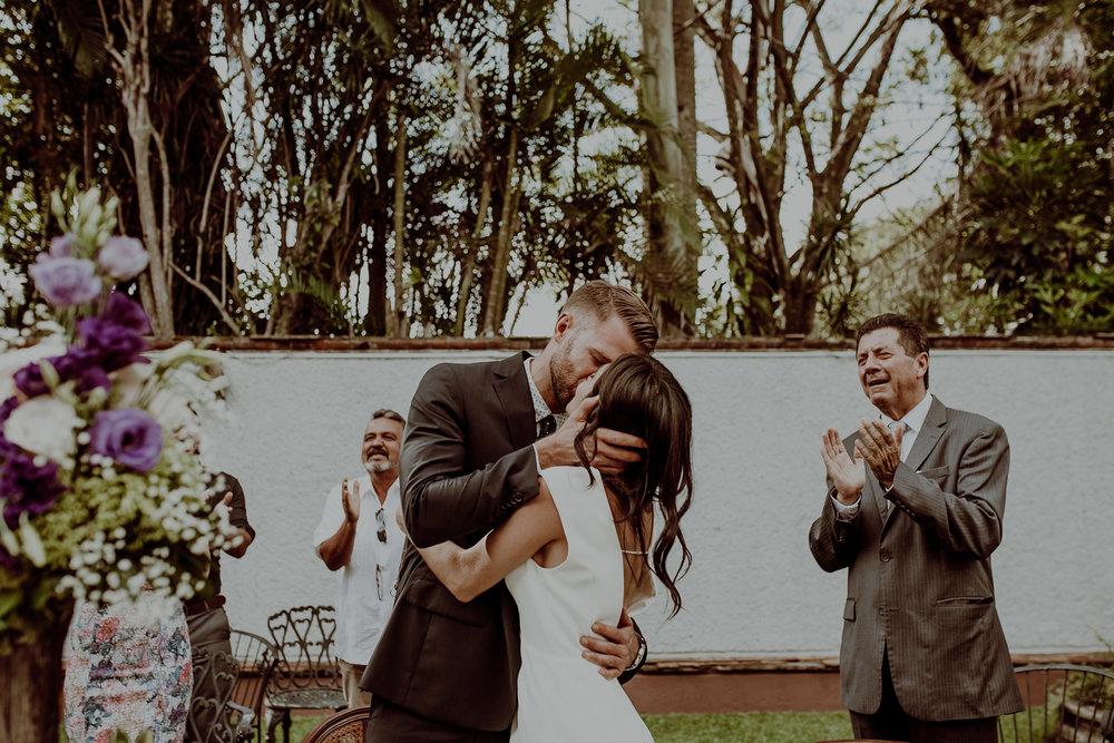 0175C_&_M_WeddingDstination_MeridaYucatan_HaciendasMerida_BodasMexico_BodasYucatan_Boda_Destino.jpg