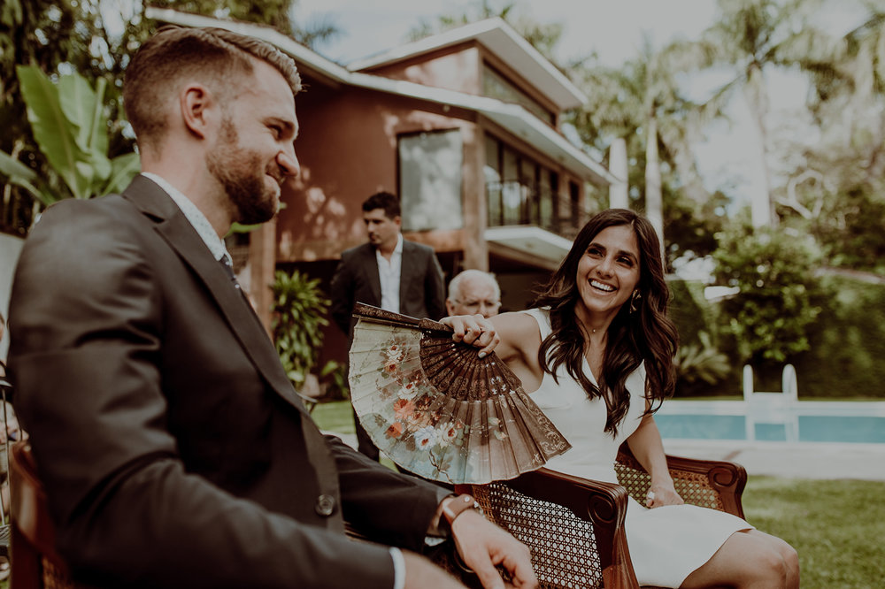 0203C_&_M_WeddingDstination_MeridaYucatan_HaciendasMerida_BodasMexico_BodasYucatan_Boda_Destino.jpg