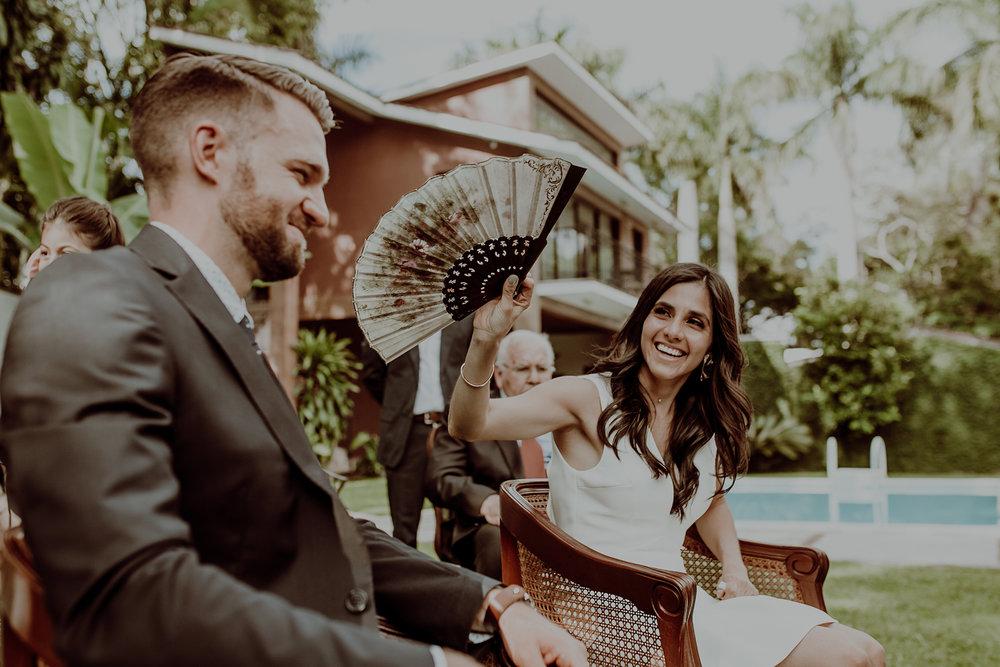 0204C_&_M_WeddingDstination_MeridaYucatan_HaciendasMerida_BodasMexico_BodasYucatan_Boda_Destino.jpg