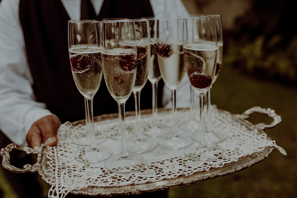 0209C_&_M_WeddingDstination_MeridaYucatan_HaciendasMerida_BodasMexico_BodasYucatan_Boda_Destino.jpg