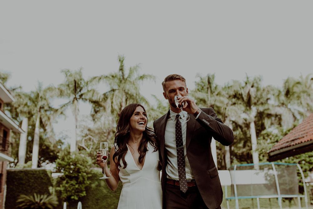 0219C_&_M_WeddingDstination_MeridaYucatan_HaciendasMerida_BodasMexico_BodasYucatan_Boda_Destino.jpg
