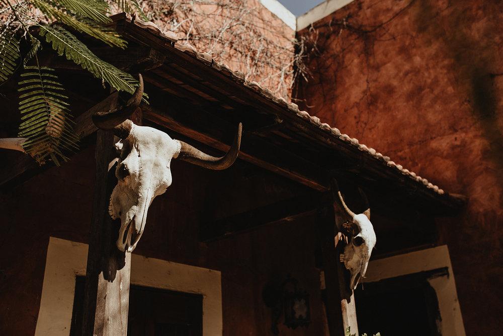 0016V&P_Hacienda_WeddingDstination_MeridaYucatan_HaciendasMerida_BodasMexico_BodasYucatan_Boda_Destino.jpg