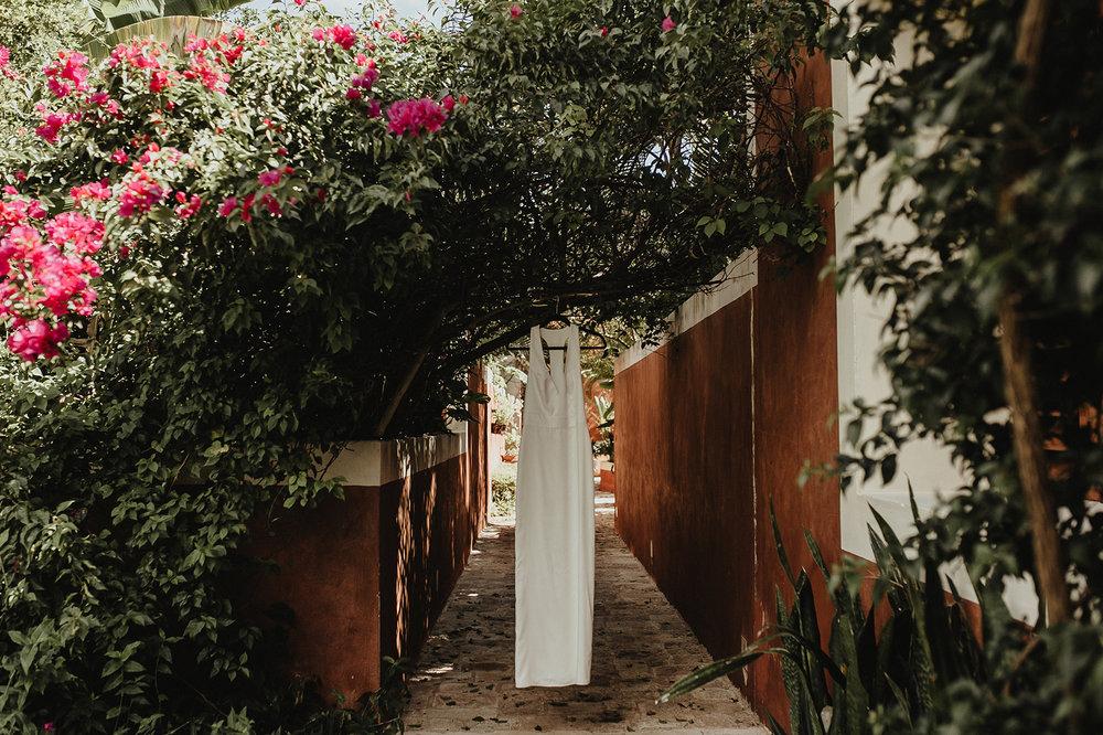 0023V&Pslide_Hacienda_WeddingDstination_MeridaYucatan_HaciendasMerida_BodasMexico_BodasYucatan_Boda_Destino.jpg
