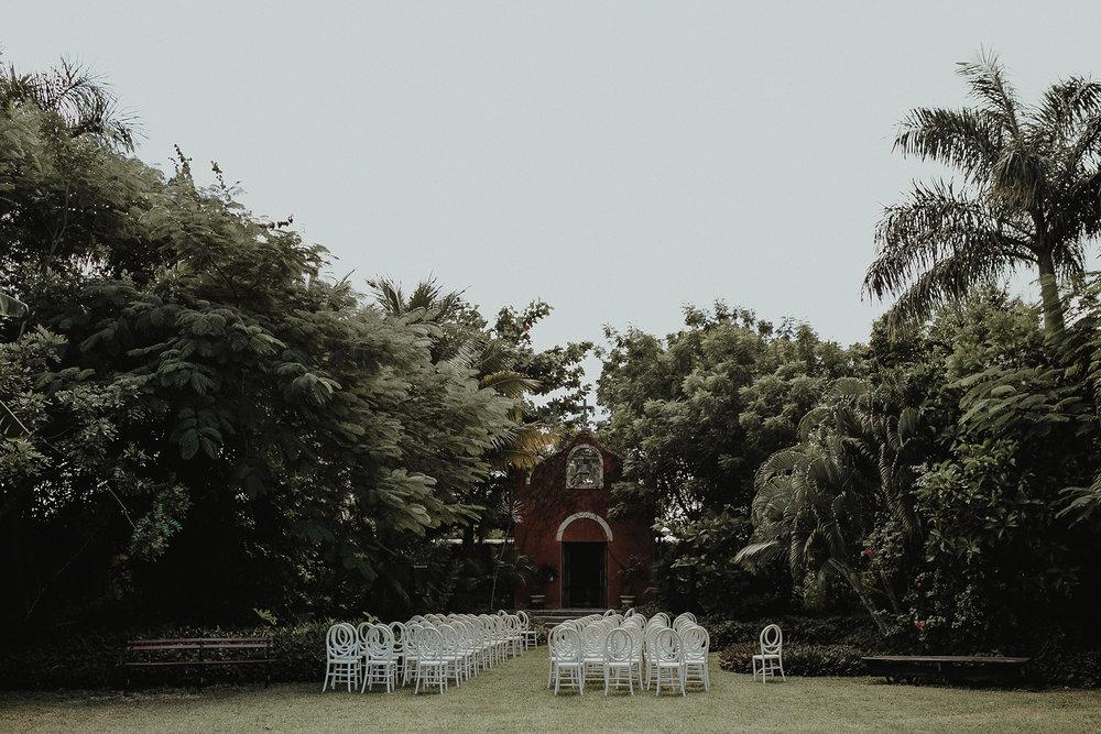 0025V&Pslide_Hacienda_WeddingDstination_MeridaYucatan_HaciendasMerida_BodasMexico_BodasYucatan_Boda_Destino.jpg