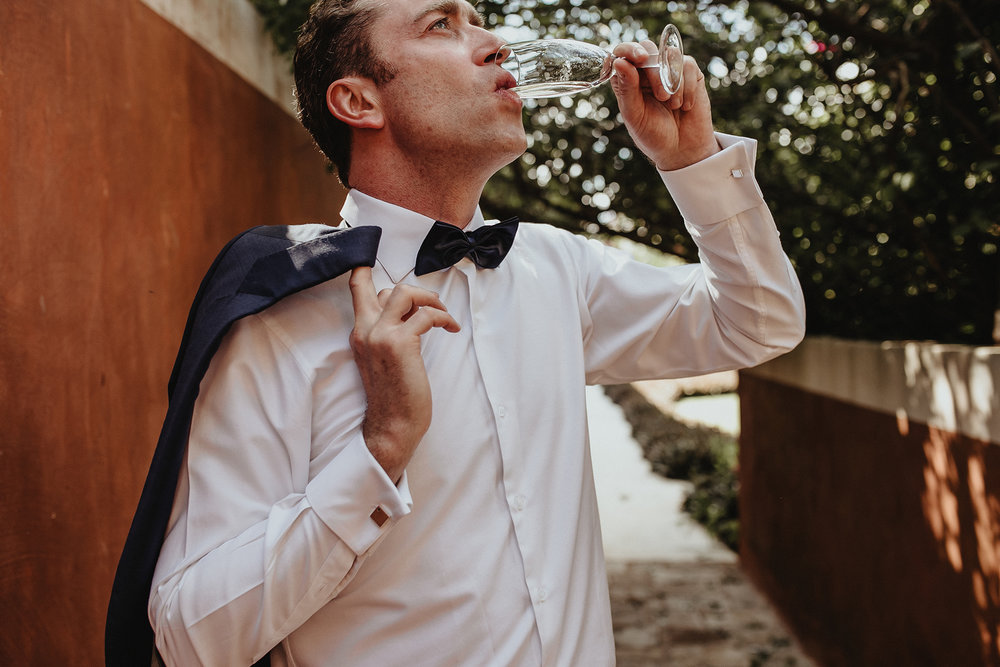 0053V&Pslide_Hacienda_WeddingDstination_MeridaYucatan_HaciendasMerida_BodasMexico_BodasYucatan_Boda_Destino.jpg