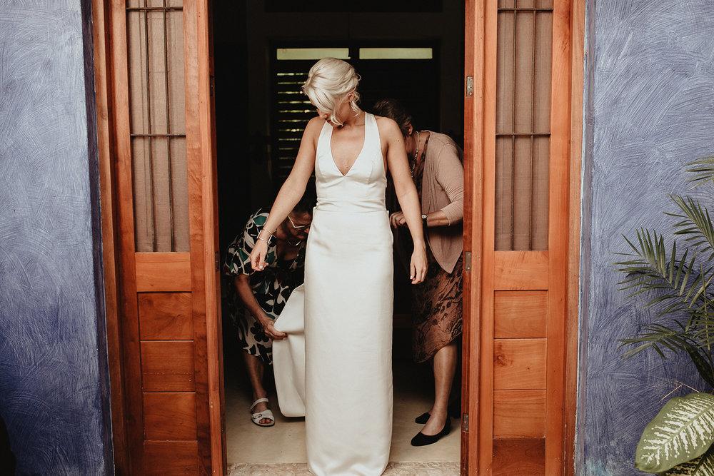 0066V&Pslide_Hacienda_WeddingDstination_MeridaYucatan_HaciendasMerida_BodasMexico_BodasYucatan_Boda_Destino.jpg