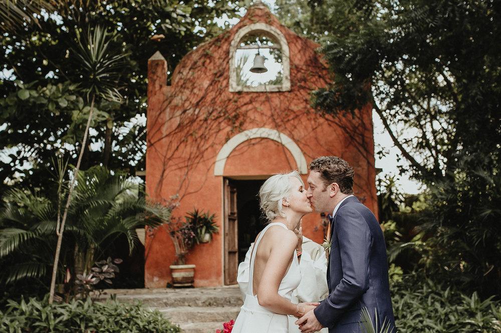 0124V&Pslide_Hacienda_WeddingDstination_MeridaYucatan_HaciendasMerida_BodasMexico_BodasYucatan_Boda_Destino.jpg