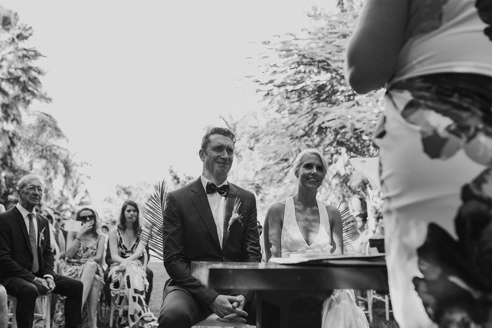 0138V&Pslide_Hacienda_WeddingDstination_MeridaYucatan_HaciendasMerida_BodasMexico_BodasYucatan_Boda_Destino.jpg