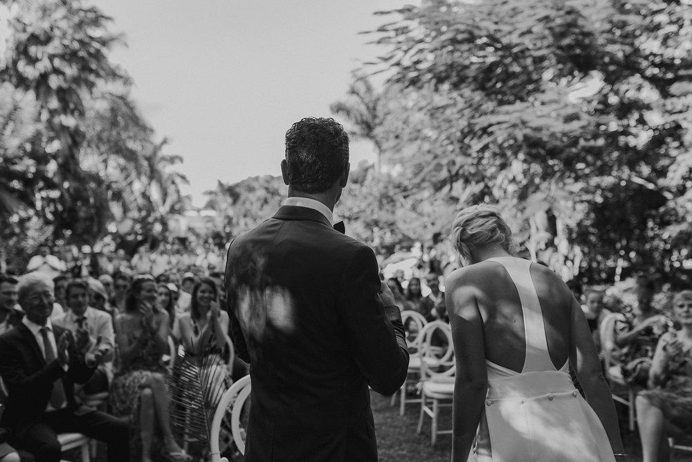 0152V&Pslide_Hacienda_WeddingDstination_MeridaYucatan_HaciendasMerida_BodasMexico_BodasYucatan_Boda_Destino.jpg