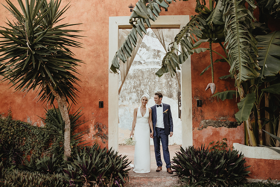 0177V&Pslide_Hacienda_WeddingDstination_MeridaYucatan_HaciendasMerida_BodasMexico_BodasYucatan_Boda_Destino.jpg