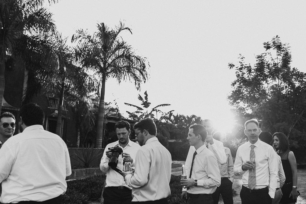 0208V&Pslide_Hacienda_WeddingDstination_MeridaYucatan_HaciendasMerida_BodasMexico_BodasYucatan_Boda_Destino.jpg