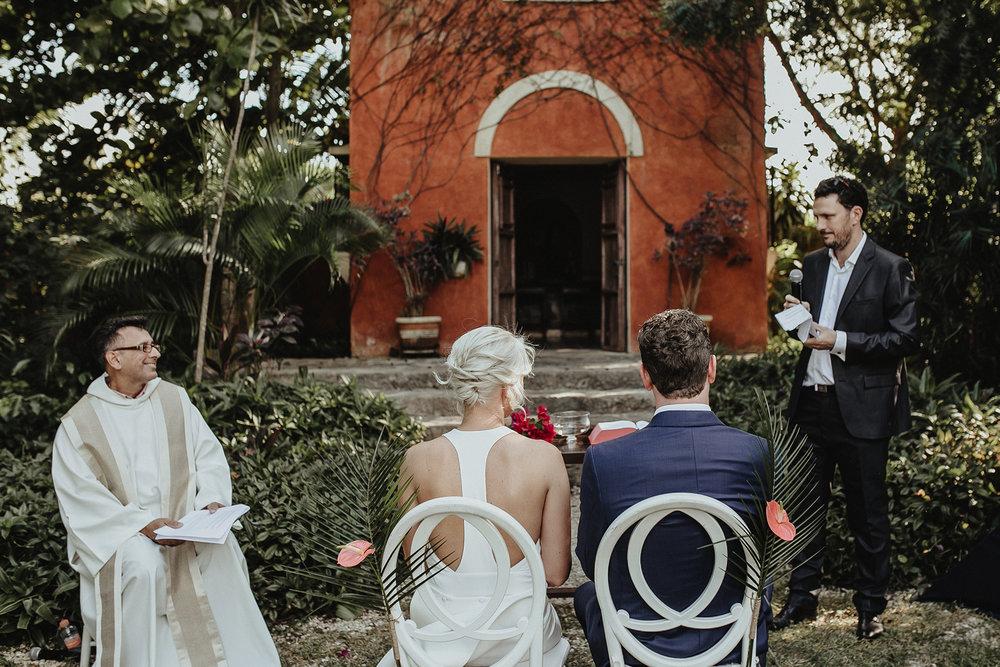 0234V&P_Hacienda_WeddingDstination_MeridaYucatan_HaciendasMerida_BodasMexico_BodasYucatan_Boda_Destino.jpg