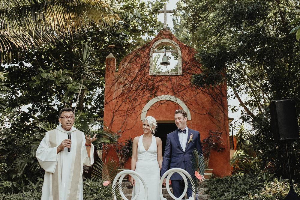 0242V&P_Hacienda_WeddingDstination_MeridaYucatan_HaciendasMerida_BodasMexico_BodasYucatan_Boda_Destino.jpg