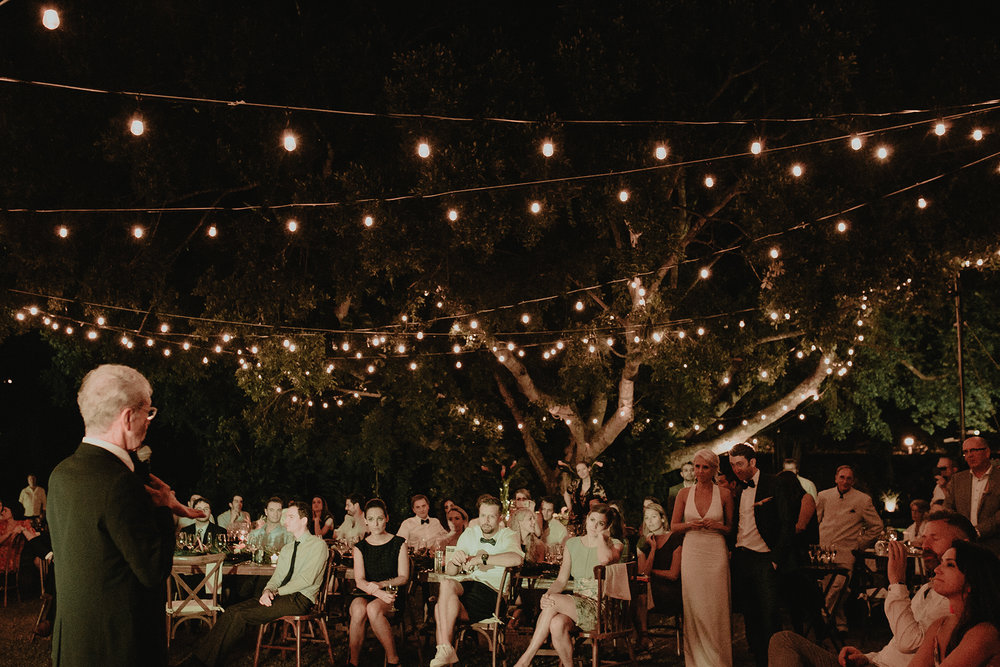 0256V&Pslide_Hacienda_WeddingDstination_MeridaYucatan_HaciendasMerida_BodasMexico_BodasYucatan_Boda_Destino.jpg