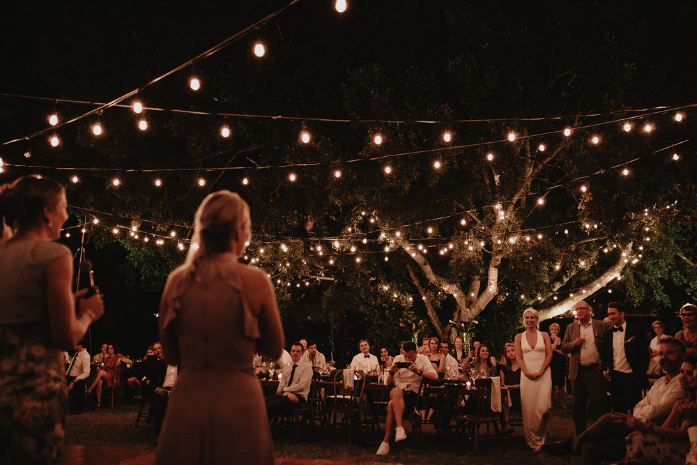 0263V&Pslide_Hacienda_WeddingDstination_MeridaYucatan_HaciendasMerida_BodasMexico_BodasYucatan_Boda_Destino.jpg
