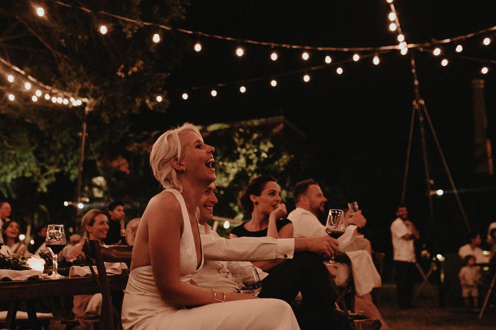 0287V&Pslide_Hacienda_WeddingDstination_MeridaYucatan_HaciendasMerida_BodasMexico_BodasYucatan_Boda_Destino.jpg