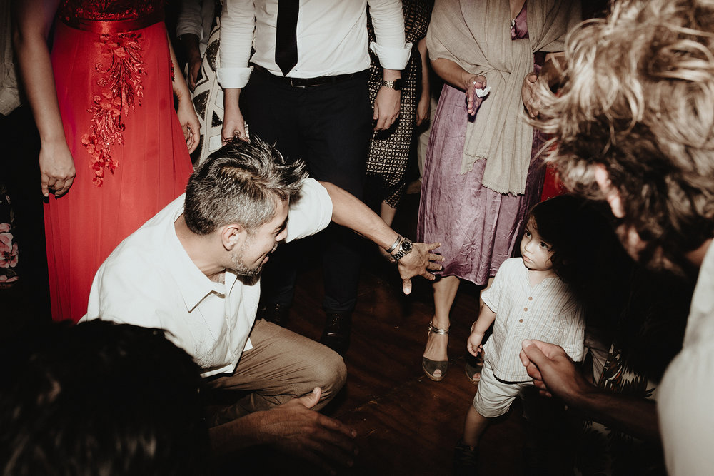 0329V&Pslide_Hacienda_WeddingDstination_MeridaYucatan_HaciendasMerida_BodasMexico_BodasYucatan_Boda_Destino.jpg