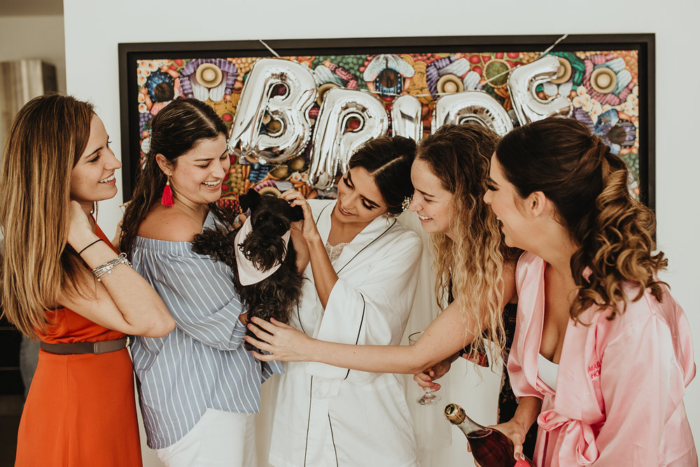 0038F&Yslide_WeddingDstination_MeridaYucatan_HaciendasMerida_BodasMexico_BodasYucatan_Boda_Destino.jpg