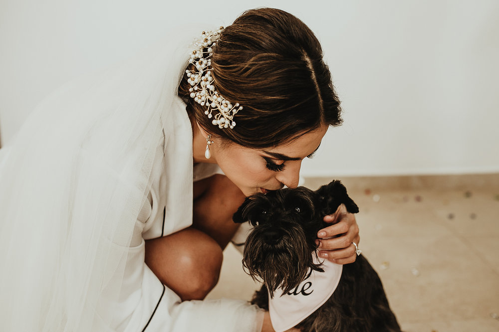0043F&Yslide_WeddingDstination_MeridaYucatan_HaciendasMerida_BodasMexico_BodasYucatan_Boda_Destino.jpg