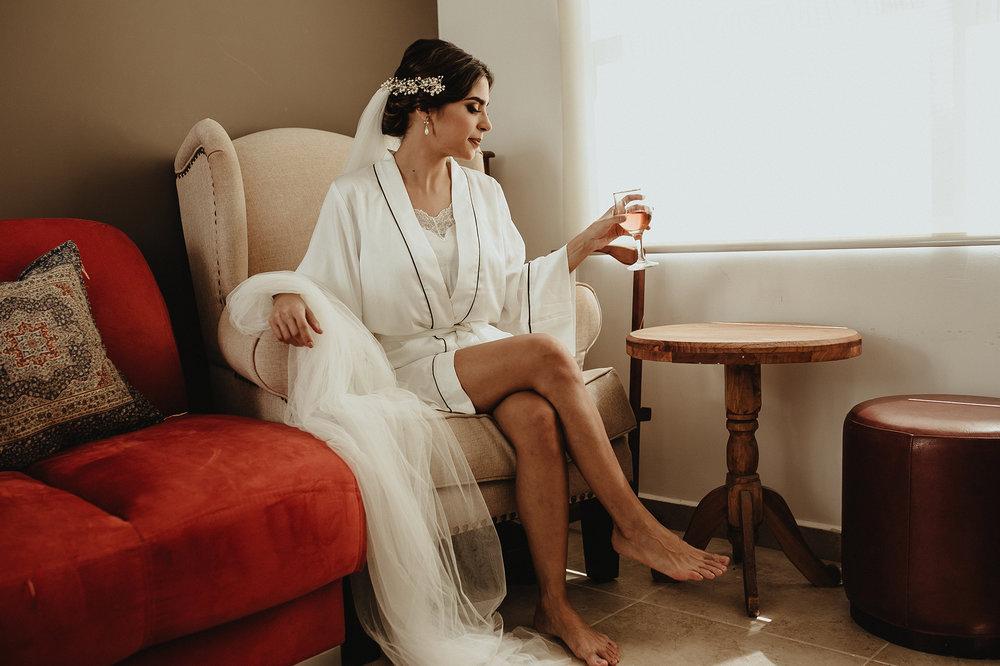 0054F&Yslide_WeddingDstination_MeridaYucatan_HaciendasMerida_BodasMexico_BodasYucatan_Boda_Destino.jpg