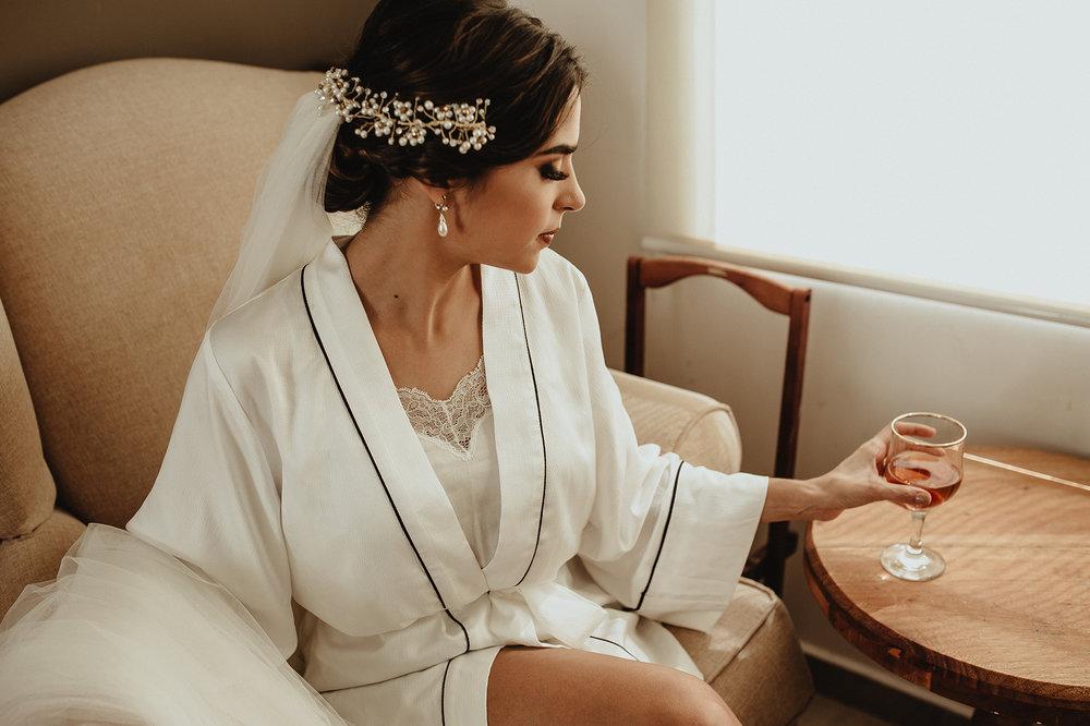 0055F&Yslide_WeddingDstination_MeridaYucatan_HaciendasMerida_BodasMexico_BodasYucatan_Boda_Destino.jpg