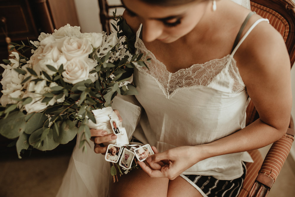 0075F&Yslide_WeddingDstination_MeridaYucatan_HaciendasMerida_BodasMexico_BodasYucatan_Boda_Destino.jpg