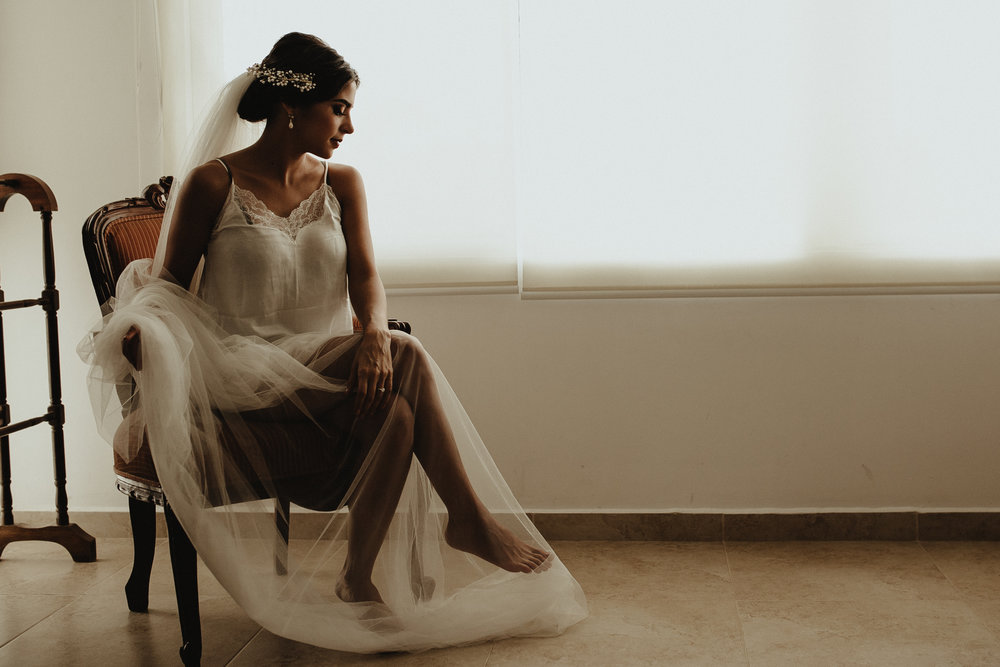 0077F&Yslide_WeddingDstination_MeridaYucatan_HaciendasMerida_BodasMexico_BodasYucatan_Boda_Destino.jpg