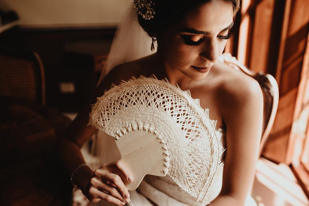 0126F&Yslide_WeddingDstination_MeridaYucatan_HaciendasMerida_BodasMexico_BodasYucatan_Boda_Destino.jpg