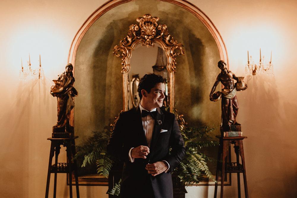 0154F&Yslide_WeddingDstination_MeridaYucatan_HaciendasMerida_BodasMexico_BodasYucatan_Boda_Destino.jpg